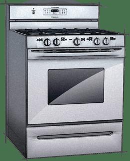 Montgomery Wards Range/Stove/Oven Troubleshooting U0026 Repair Help