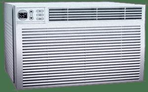 Panasonic Air Conditioner Troubleshooting & Repair