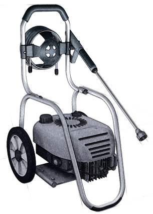 Briggs Amp Stratton Pressure Washer Troubleshooting Amp Repair