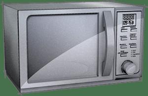 Kitchenaid Microwave Troubleshooting Amp Repair Kitchenaid